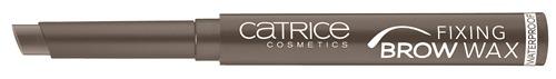 Catr_FixingBrowWax_0715_20_open
