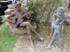 2015.08.23-030-jardin-des-sculptures[2]