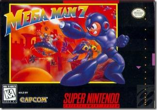 MegamanBoxARt