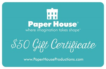 PH_50_Gift_Card