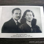 graveren oude foto in inox.jpg