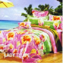 Lady-tulip-250x250.jpg