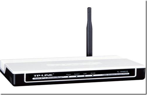 tp-link-modem-kurulumu