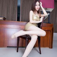 [Beautyleg]2014-09-26 No.1032 Miki 0027.jpg