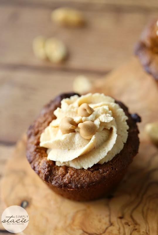 peanut-butter-cups-3
