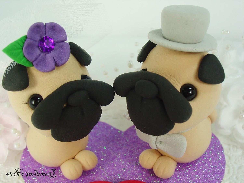 Redneck Wedding Cakes Wedding Plan Ideas