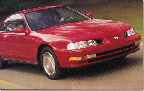 1995-honda-prelude-vtec-photo-166405-s-original (1)