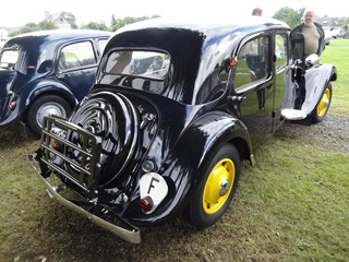 2015.08.15-033 malle de la Citroën Traction Avant 11 BL 1938