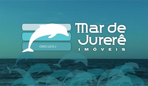 Mar de Jurerê Imóveis, R. das Algas, 425 - Jurerê, Florianópolis - SC, 88053-505, Brasil, Agencia_Imobiliaria, estado Santa Catarina