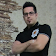 Ali K. avatar