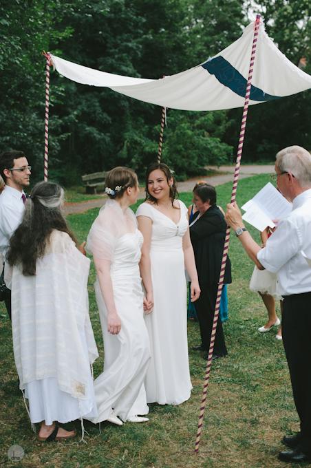 Leah and Sabine wedding Hochzeit Volkspark Prenzlauer Berg Berlin Germany shot by dna photographers 0054.jpg