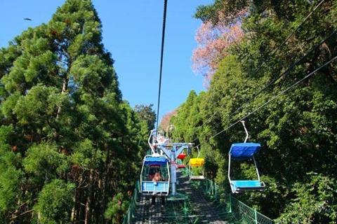 monte takao toquio