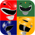 Game Power Crush Ranger Dot Match 3 APK for Windows Phone