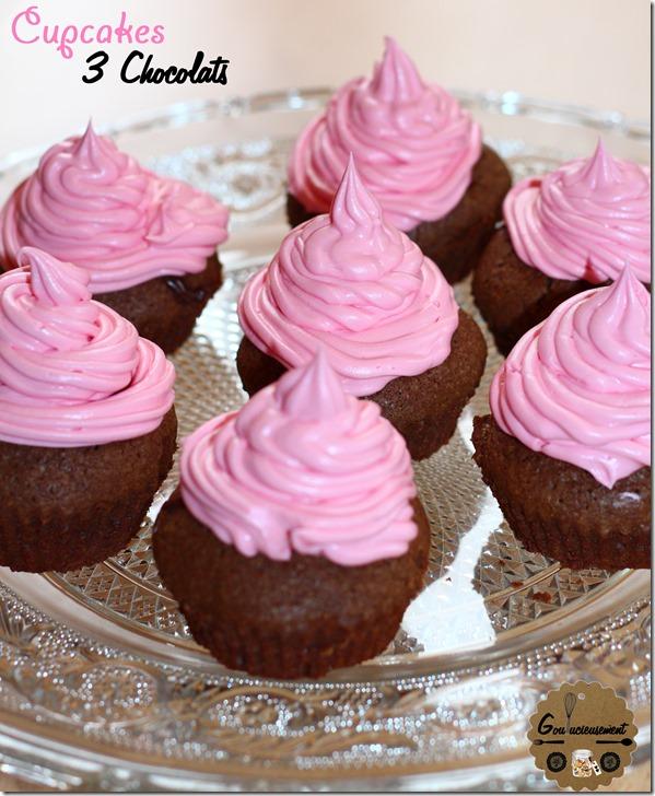 Cupcakes 3 Chocolats 1 logo 2
