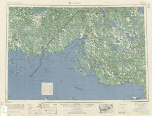 Thumbnail U. S. Army map txu-oclc-5570528-np35-14