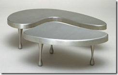 keisler-coffee-table