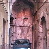 Napoli 002.JPG