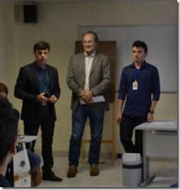 Sec. Gustavo Nogueira e Haroldo Abuana 1