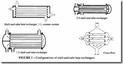 The Compressor-0208