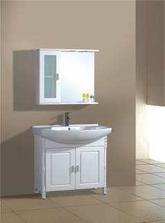 www.holan.cn Contact Email/MSN: hola_02@holan.com.cn Main cabinet size(mm) 1020*535*850 Mirror size(mm) 900*700 Packing size (mm) 945*465*880( main cabinet) 880*260*810(mirror) 100*650*315(basin) 20'/40'/40'HQ (set) 37/74/87 CBM(M3) 0.78 G.W.(KG) 80kg Bathroom set bathroom furniture full set, modern bathroom furniture set, living room furniture sets, bathroom furniture modern, bathroom furniture, royal furniture sofa set, antique bedroom furniture set, dining room furniture dining room furniture sets, resin bathroom accessories set, bedroom furniture set, garden furniture set, plastic bathroom set, ceramic bathroom set, bathroom accessory set, bathroom rug set, bathroom mat sets, furniture set, bathroom set www.holan.cn Contact Email/MSN: hola_02@holan.com.cn