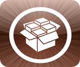 Jailbreak iPhonet haittaohjelman kourissa