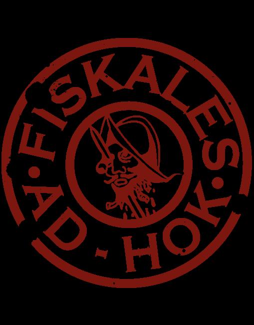 Obreros Del Rocanrol: Fiskales Ad Hok (Discografia)