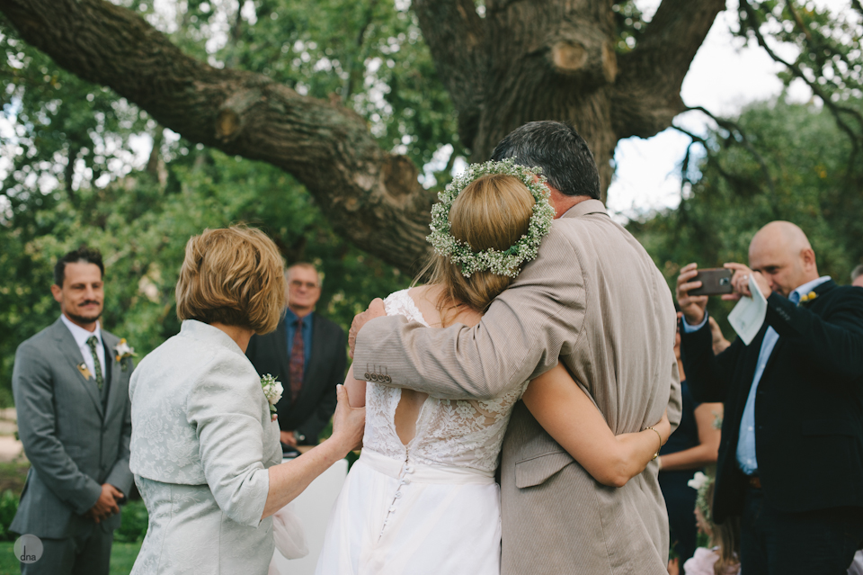 Adéle and Hermann wedding Babylonstoren Franschhoek South Africa shot by dna photographers 135.jpg