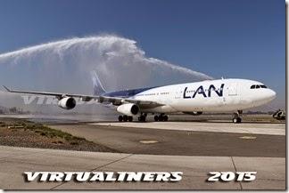 SCEL_LAN_A340_CC-CQF_Arco_de_Agua_0023-VL