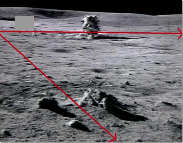 luna hoax