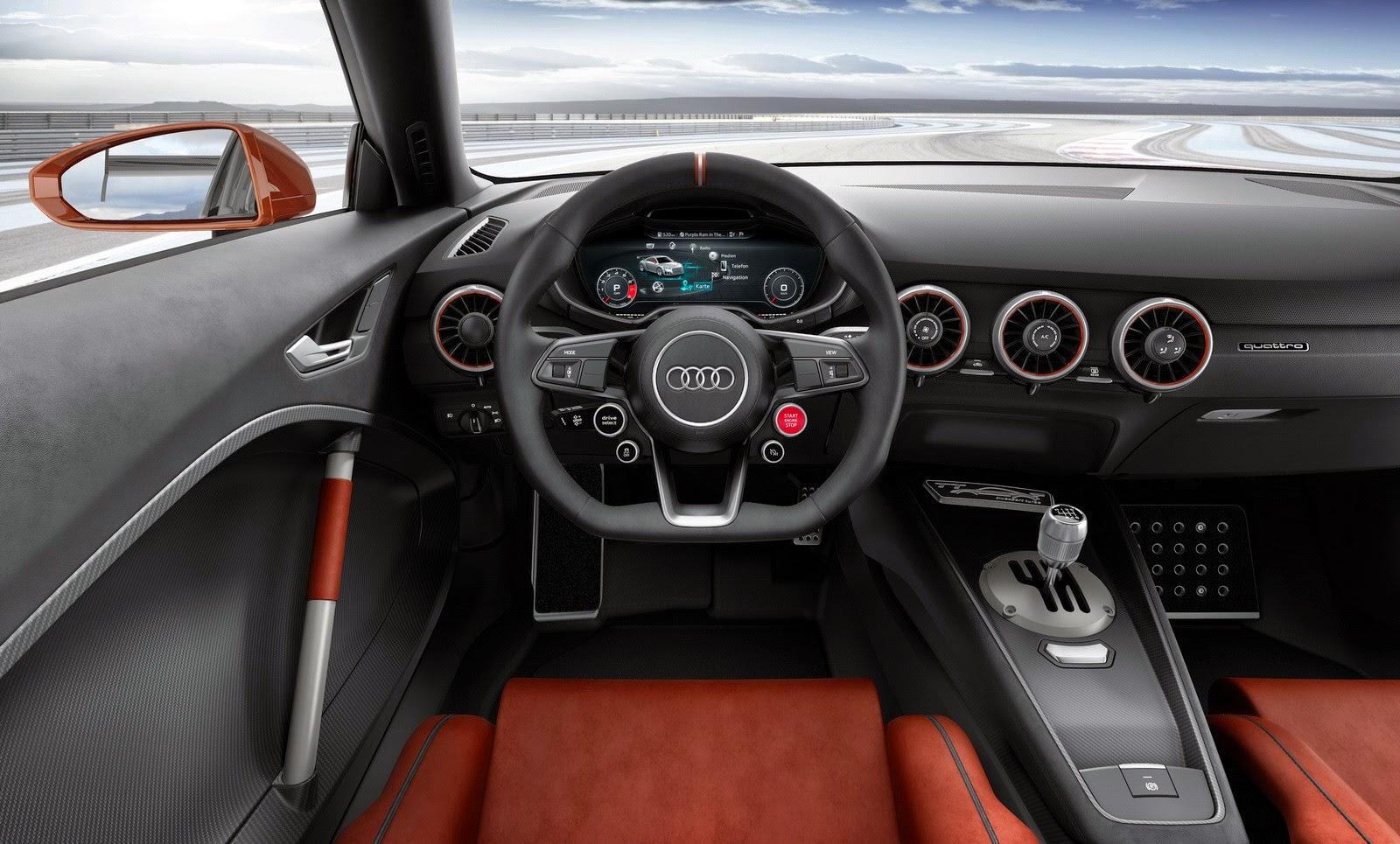 [Audi-TT-CLubsport-Turbo008%255B2%255D.jpg]