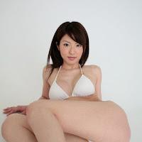 [DGC] 2007.09 - No.483 - Rika Goto (後藤梨花) 005.jpg