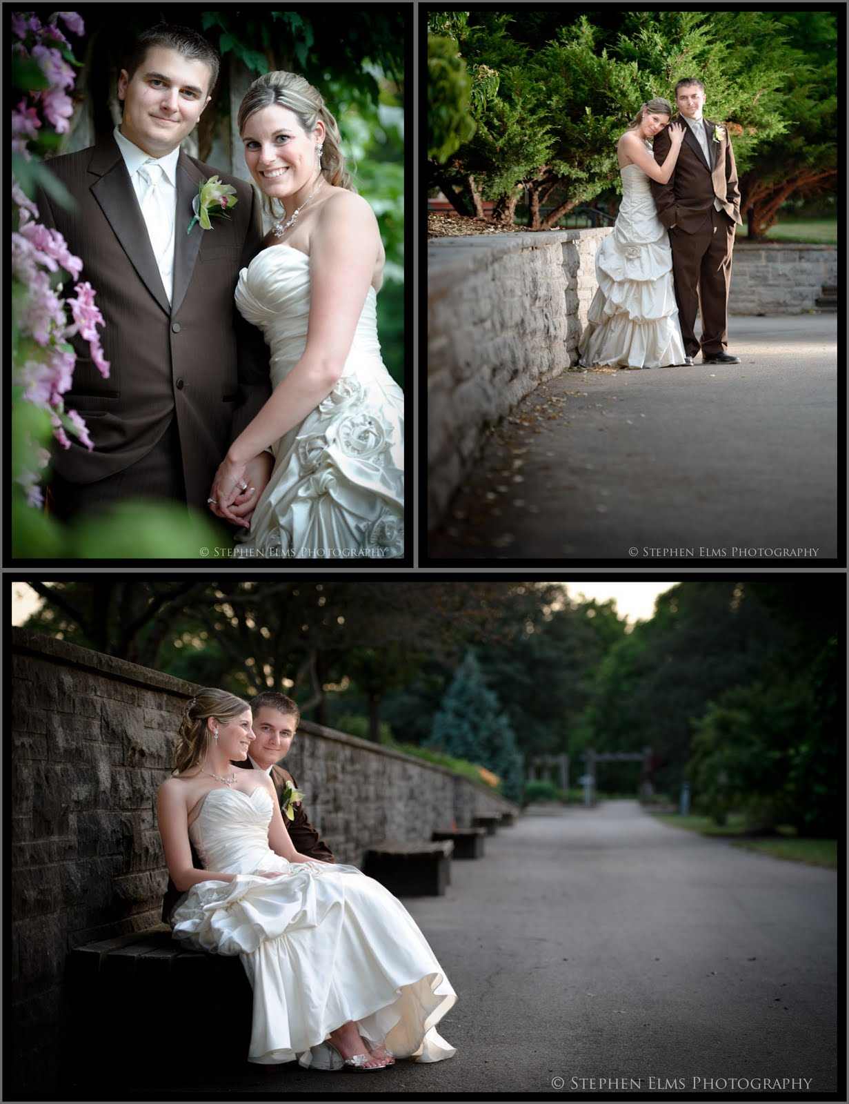 cool backdrops for weddings