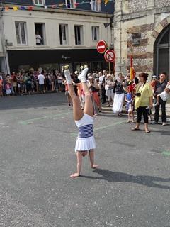 2015.08.30-043 les Marinettes