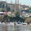 Campeonato Glorias Navales 2014 (113).jpg