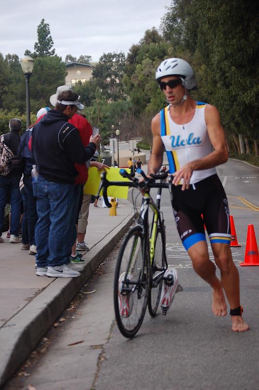 2013 IronBruin Triathlon - DSC_0801.jpg