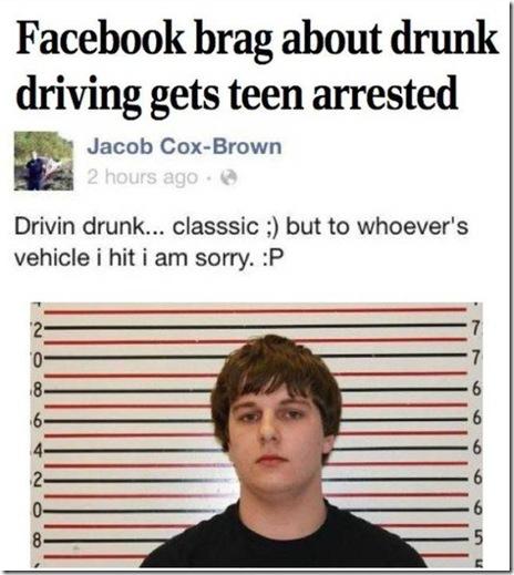 dumb-criminals-facebook-011