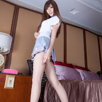 [Beautyleg]2014-05-26 No.979 Chu 0004.jpg