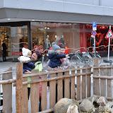 52_Weihnachtsmarkt_02. Dezember 2015.jpg