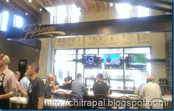 Chitra PAl Whole Foods Dallas (13)