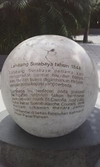 SURABAYA (85)