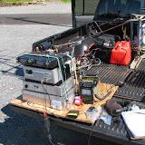 N3IQ/R equipment