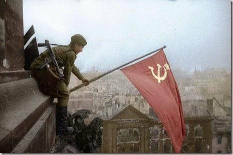victoria-soviettica-sobre-alemania