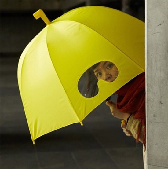 guarda-chuvas-óculos