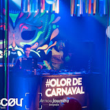 2016-02-06-carnaval-moscou-torello-136.jpg