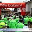 maratonandina2015-052.jpg