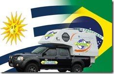 brasil-uruguay