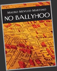 No.Ballyhoo.Cover