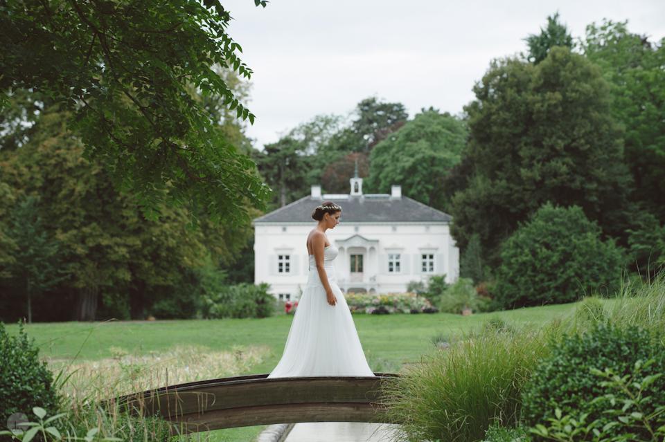 Ana and Peter wedding Hochzeit Meriangärten Basel Switzerland shot by dna photographers 938.jpg