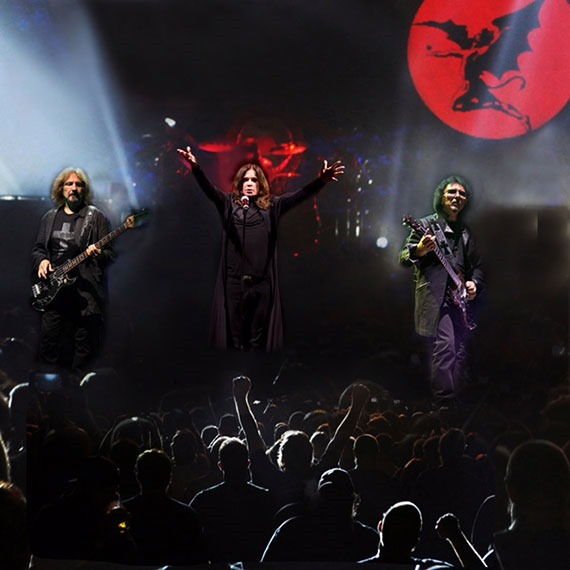 BLACK-SABBATH-blog