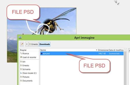 aprire-file-psd-gimp